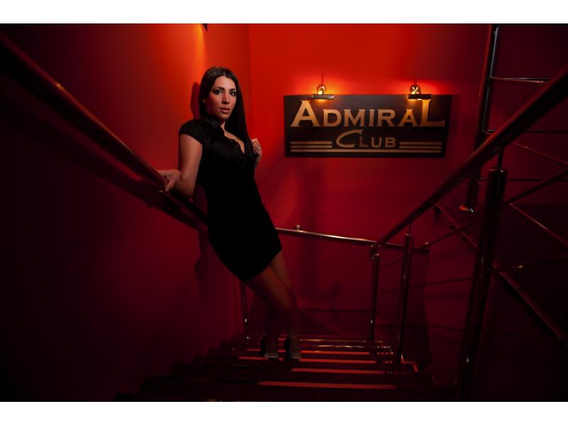 admiral casino novi sad