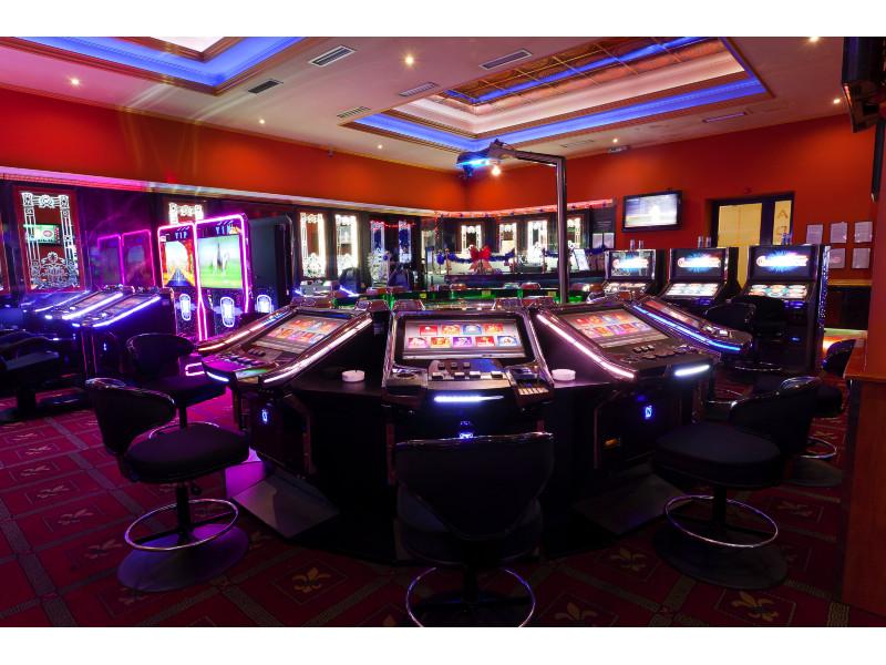 Casino srbija games lamoore casino