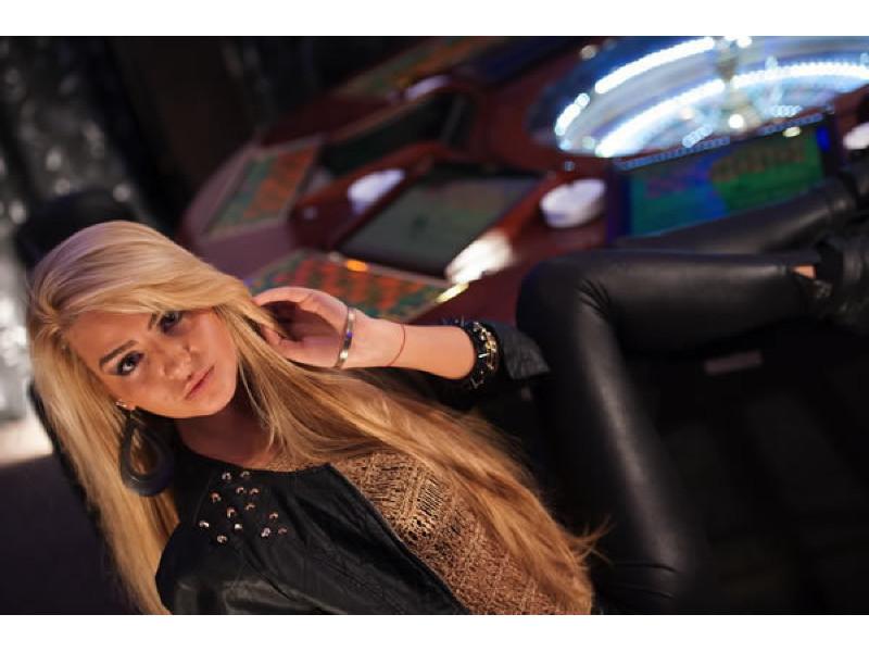 Info ADMIRAL Serbia - Hairstyle bulevar zorana djindjica