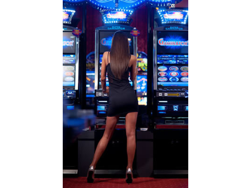 Эльдорадо игровые автоматы бесплатно
