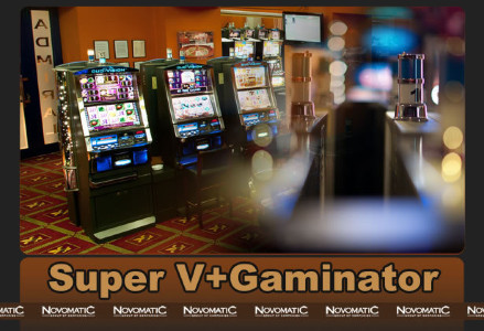jocuri casino online gratis gaminator