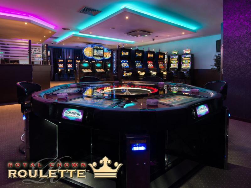best casino online rs