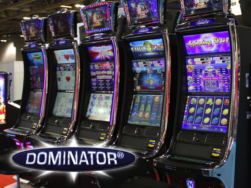 Admiral slot machines river rock casino alexander valley