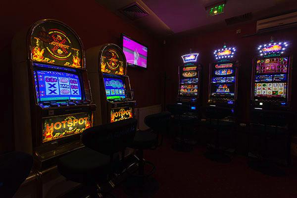 адмирал х казино онлайн официальный игровой клуб