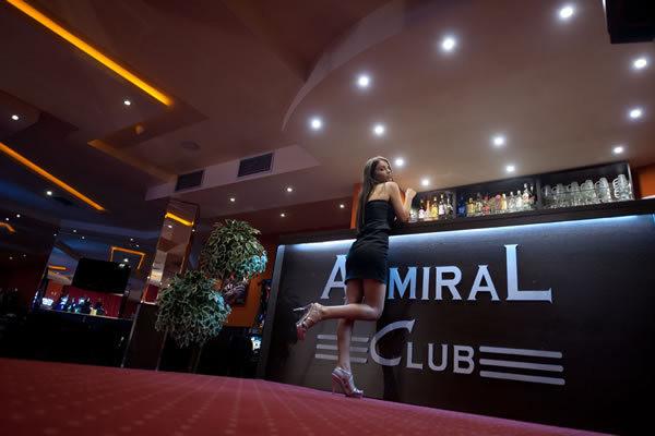 Admiral slot club beograd posao magic mirror slots free