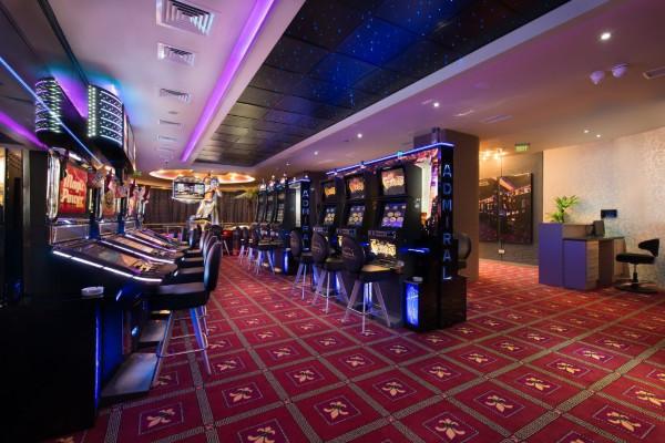 Admiral slot club beograd posao play slots online no deposit